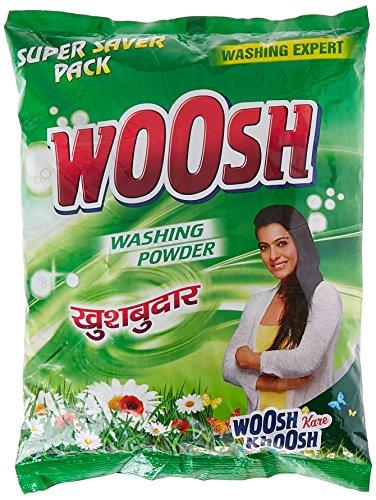Woosh Detergent Powder – 4 kg