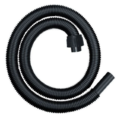 Stanley 25-1203 4-Feet Fits 1-2 Gallon Flexible Hose Vacuum Cleaner (Flexible 1 1 2 Hose compare prices)