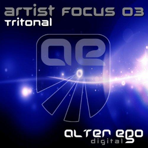Artist Focus 03