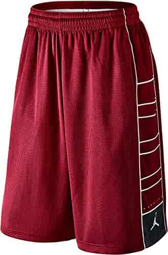 d19c25870e485 Shopping Reds - Hanes or NIKE - Active Shorts - Active - Clothing ...