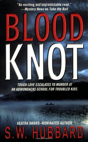 Download Blood Knot pdf epub