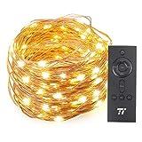 TaoTronics TT-SL005 Decorative Lights