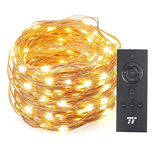 Led String Light Covers in US - 1