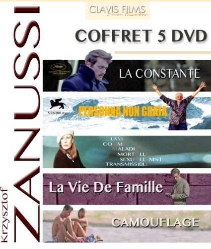 krzysztof-zanussi-collection-5-dvd-box-set-constans-persona-non-grata-zycie-jako-smiertelna-choroba-