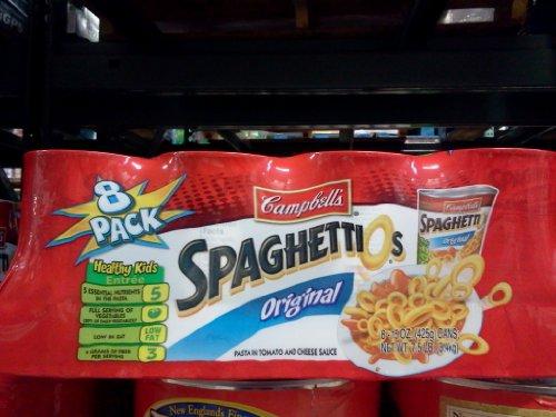 campbells-spaghettios-original-pack-of-8