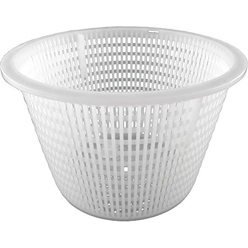 Pentair Vac-Mate Debris basket only R211100 Replacement Parts ()