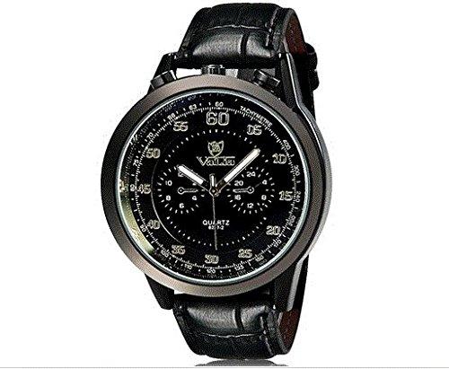 valia-8237-man-round-analog-watch-with-faux-leather-strap-black-m-by-ozone48
