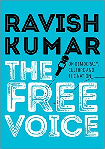 Buy the free voice on democracy culture and the nation book online buy the free voice on democracy culture and the nation book online at low prices in india the free voice on democracy culture and the nation reviews fandeluxe Gallery
