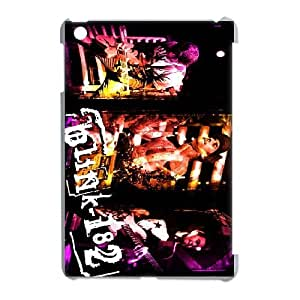 Design Cases ipad mini Case White Blink 182 Wwwlq Printed Cover