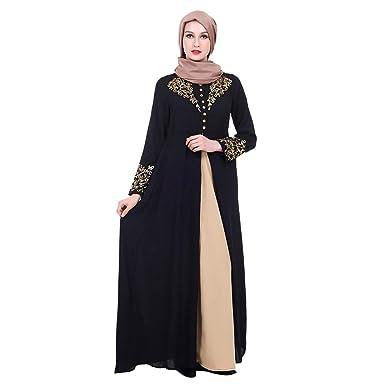 Robe pour mariage turc pas cher