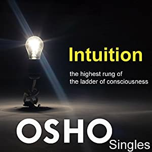 Intuition Speech