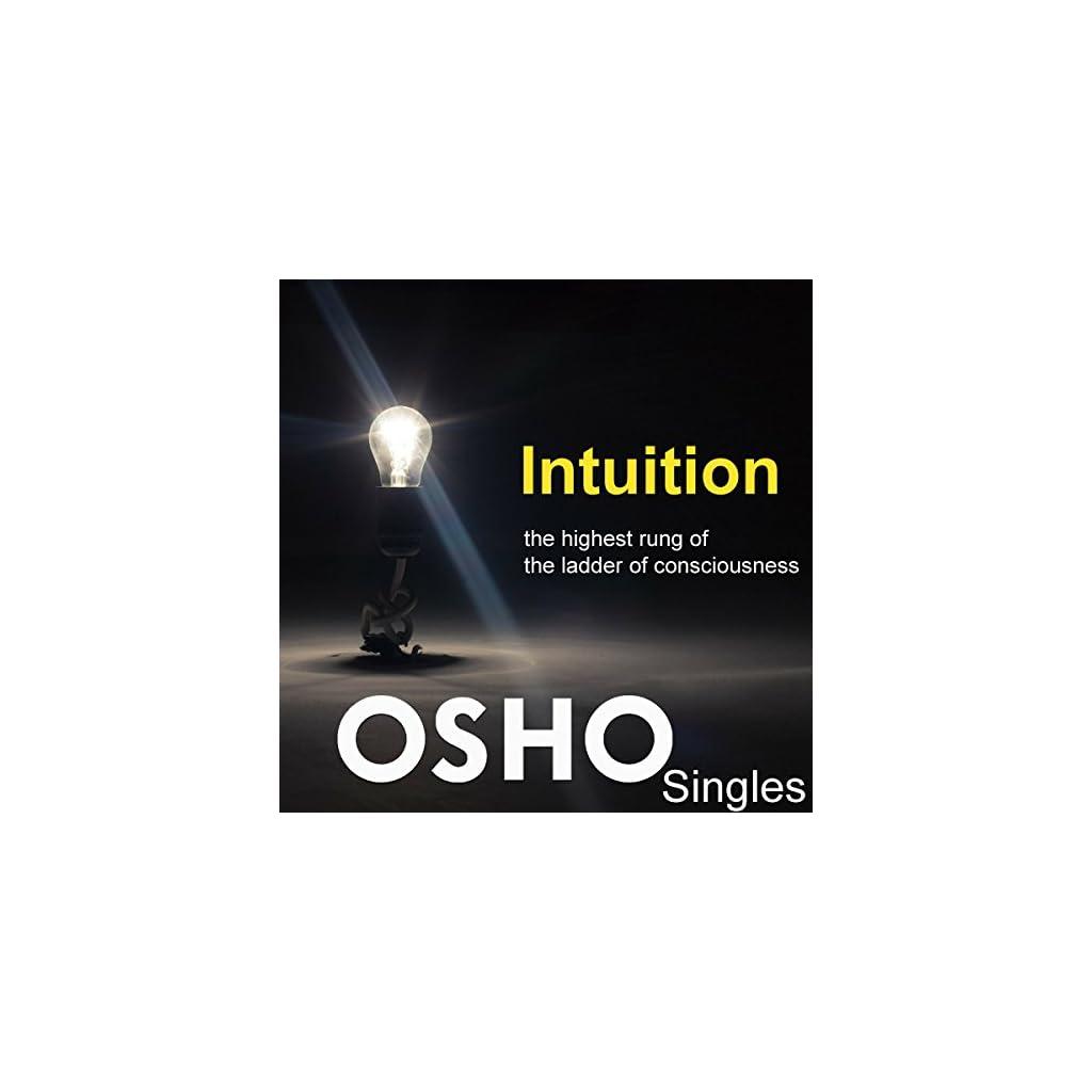 51Ov3Uforul Osho Meditation &Amp; Relationship