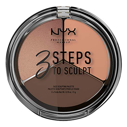 https://railwayexpress.net/product/nyx-professional-makeup-3-steps-to-sculpt-face-sculpting-palette-deep/