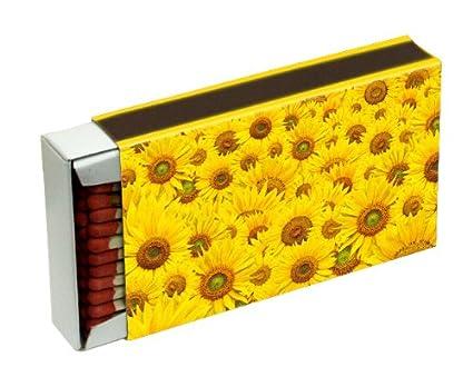41mm 100 Schachteln Zündholzschachtel Zündhölzer Sicherheitszündhölzer 4000 Stk
