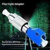 "2 Port Hole Fiber Optic Stripping Tool,6"" TPR"