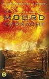 De moordopdracht (De labyrintrenner) Livre Pdf/ePub eBook