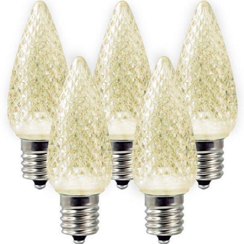 C9 Led Bulb Christmas Lights