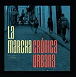 Crónica Urbana