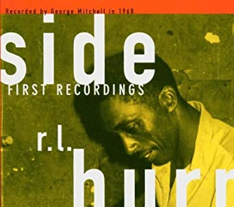 First Recordings Best of