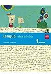 https://libros.plus/lengua-letra-a-letra-1-primaria-savia/
