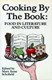 Cooking by the Book, , 0879724439