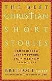 Best Christian Short Stories