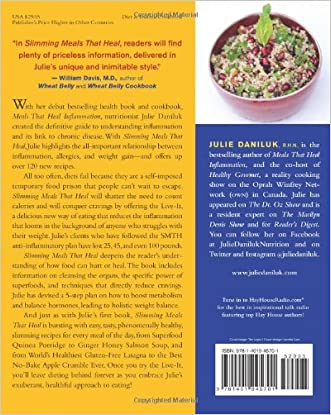 Cheap slimming meals that heal lose weight without dieting using cheap slimming meals that heal lose weight without dieting using anti inflammatory superfoods ccuart Images