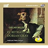El Retrato De Dorian Gray / The Picture of Dorian Gray (Spanish Edition)