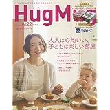 HugMug Vol.22