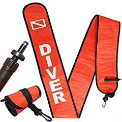 One of the best selling items in Scuba Choice. This item features everything you need to get started, regardless if you're a beginner or expert,.