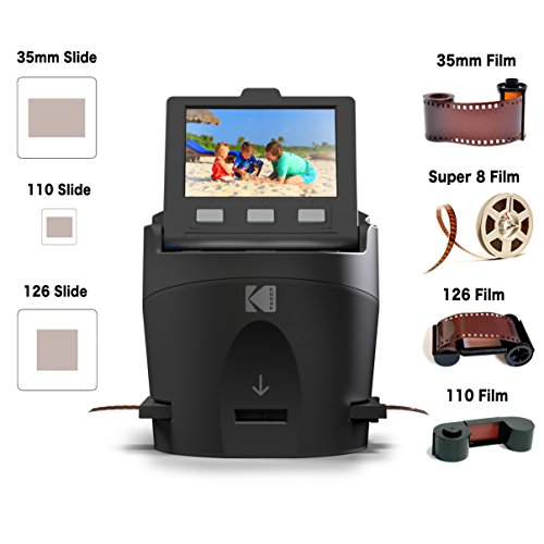 Buy film to digital converter