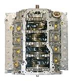 PROFessional Powertrain DDF7 Chrysler 4.7L/287