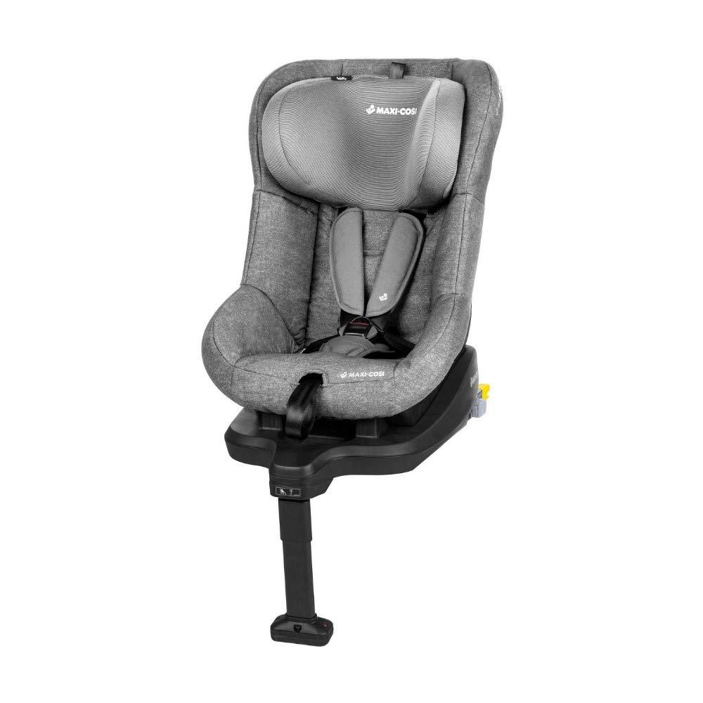 Maxi-Cosi TobiFix Toddler Car Seat