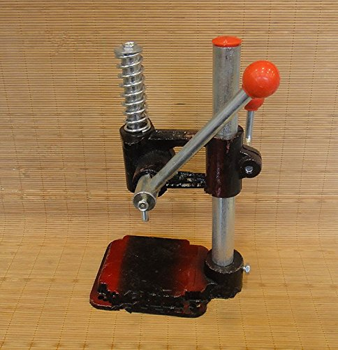 Fabric Covered Button Press Machine Handmade Fabric Self Cover Button Maker Button Making Machine with 3 Molds 1500 pcs buttons