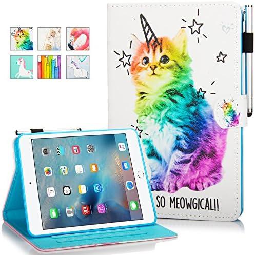 iPad Inch 2017 2018 Case product image