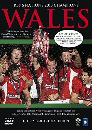 wales-rbs-6-nations-2013-champions
