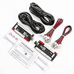 Image of the product Easyget Zero Delay USB that is listed on the catalogue brand of Easyget.