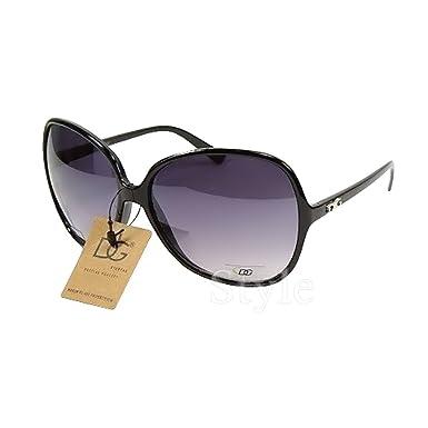 ffd85b61975896 DG Eyewear à Lunettes de Soleil Femme Noir - Saison 2018 - La Mode et UV400