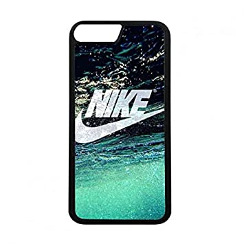 Fligering – Funda / Carcasa para móvil iPhone 7 con el ...