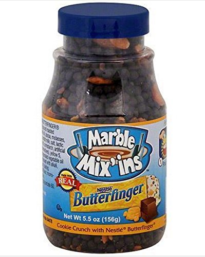 marble-mix-ins-nestle-butterfinger