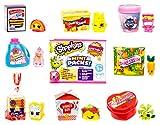 Shopkins Season 10 Mini Pack - Shopper Pack