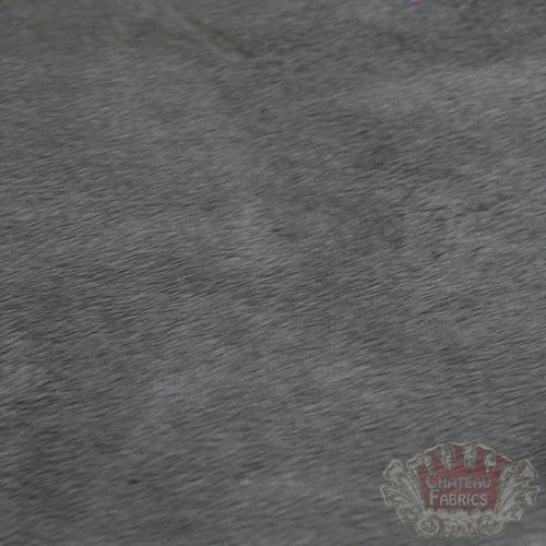 suede-microsuede-upholstery-fabric-charcoal-58-sold-by-the-yard-passion-suede