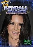 Kendall Jenner, Amy Davidson, 1433972883