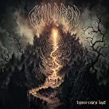 Tomorrow's Lost by Cauldron