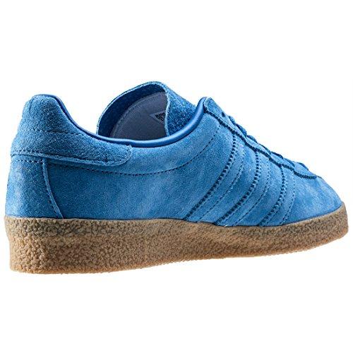 adidas Topanga, Sneakers Basses homme