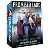 Promised Land All 3 Seasons 68 Episodes