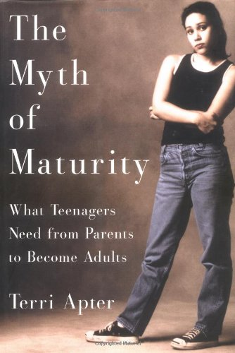 how to become maturity 10 steps toward christian maturity by paul fritz  or circumstantial obstacles are bound to stand in the way of anyone who wants to become mature in christ.