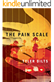 The Pain Scale (Long Beach Homicide Book 2)