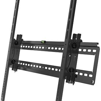 Amazon Com Ollo Usa T 86 Heavy Duty Wall Mount For 60 80