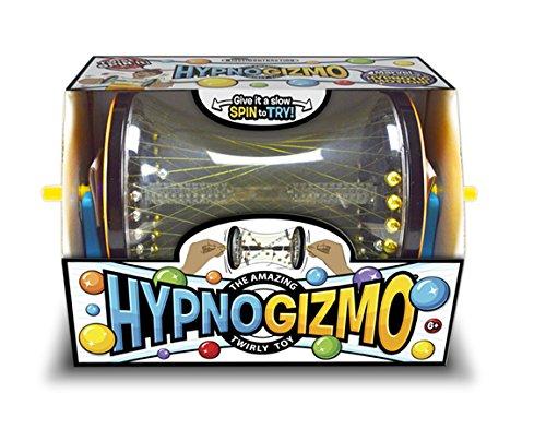 HypnoGizmo Desktop Fidget Toy